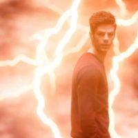 'The Flash' cierra un buen pero irregular segundo año con un final que cambia el juego