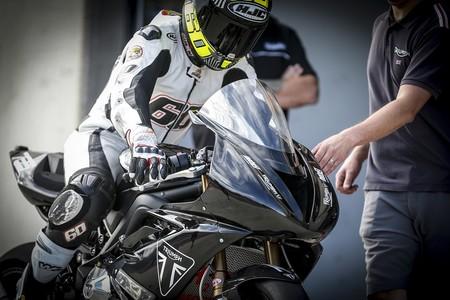 Ndp Triumph Moto2 Pretes Aragon 20
