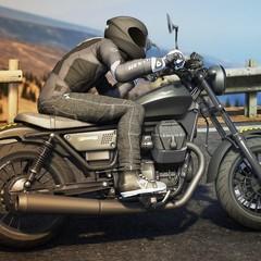 Foto 42 de 51 de la galería ride-3-analisis en Motorpasion Moto