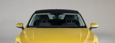 Volkswagen podría estar desarrollando una nueva station wagon basada en el Arteon