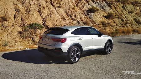 Audi Q3 Sportback 2020 30