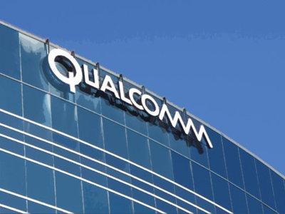 Qualcomm se cuelga una etiqueta con el precio a pagar por Broadcom: 160.000 millones de dólares