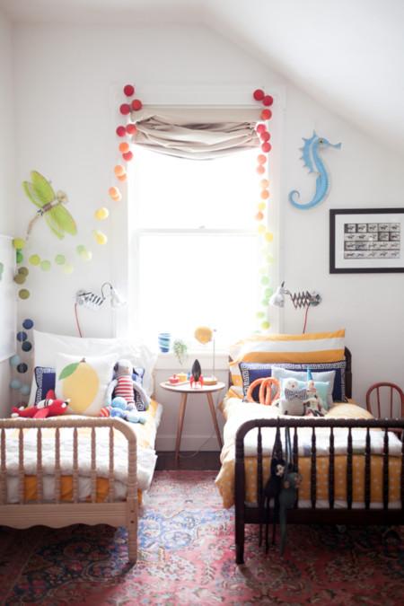 habitaciones-compartidas-unisex