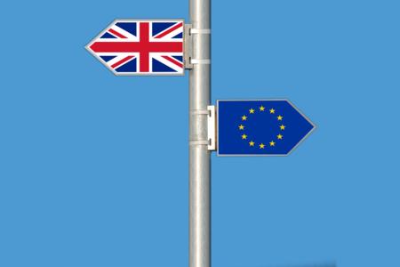 Ha Actuado Bien El Bce Tras El Referendum Del Brexit Y Que Mas Puede Hacer 5
