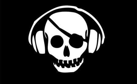 La RIAA americana exige a Google que tome más medidas para evitar las descargas