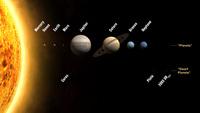 ¿Por qué Plutón dejó de ser un planeta? (y II)