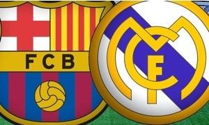 Telecinco emitirá el Real Madrid - Barcelona