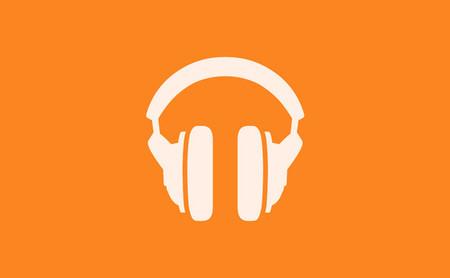 Google Play Music 5.8 añade botón de retroceso en los controles de notificación