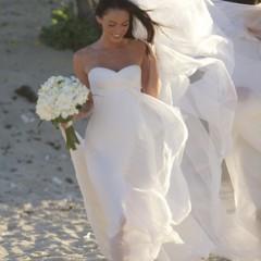 el-vestido-de-novia-de-megan-fox-en-su-boda-secreta