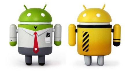 Dual Persona, Movistar prepara el móvil con doble personalidad y una sóla SIM