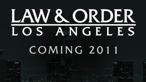 'Law&Order:LosAngeles'verásuvideojuegograciasaTelltaleGames