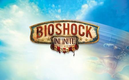Análisis de 'Bioshock Infinite', todo sobre 'Battlefield 4' y el retorno de Luigi