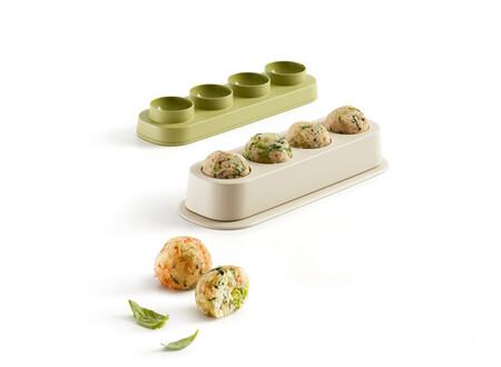 Veggie Balls 01