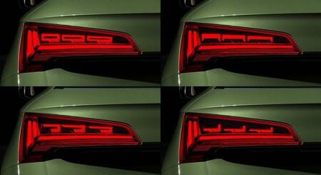 Audi Q5 2021: Precios, versiones y equipamiento en México 4