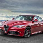 Alfa Romeo Giulia: Precios, versiones y equipamiento en México