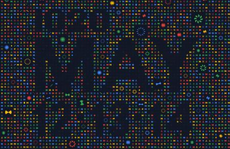 El Google I/O 2020 ya tiene fecha: será del 12 al 14 de mayo