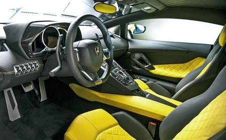 Lamborghini_Aventador_LP720-4_50_Anniversario