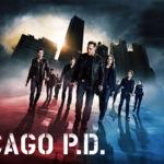 Edición USA: los Globos de Oro bajan, las nuevas series de Netflix y el Chicago de NBC
