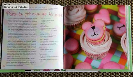 libro_objetivo_cupcake_perfecto_alma_obregon.jpg