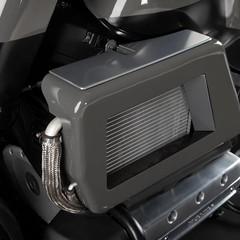 Foto 2 de 12 de la galería honda-f6c-valkyrie-h-garage en Motorpasion Moto