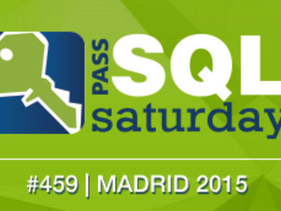Todo lo que debes saber sobre base de datos en el SQL Saturday