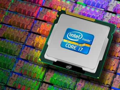 Los AMD Ryzen desatan el caos en Intel: bajar precios puede no ser suficiente