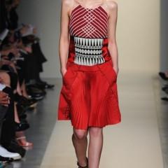 Foto 15 de 41 de la galería bottega-veneta-primavera-verano-2012 en Trendencias
