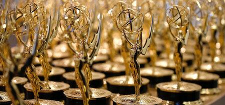 Premios Emmy 2017 | Sigue la gala en directo en Espinof