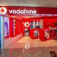 Multa récord a Vodafone de la AEPD: 8,15 millones de euros por realizar comunicaciones comerciales indebidas y más