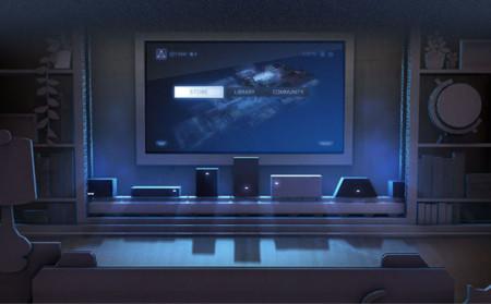 Cómo montarte tu propio Steam Machine y análisis del HTC One Max y AMD Sapphire R9 280X