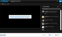 Ustream bloquea el streaming oficial de los premios Hugo tras un falso positivo de sus sistemas automáticos de anticopia