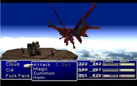 Sony pretende incluir nuevo contenido a juegos clásicos de PS y PS2 gracias a una patente