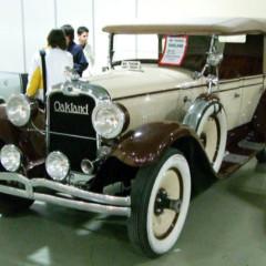Foto 98 de 130 de la galería 4-antic-auto-alicante en Motorpasión