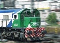 ¿Por fin la liberalización de los trenes?