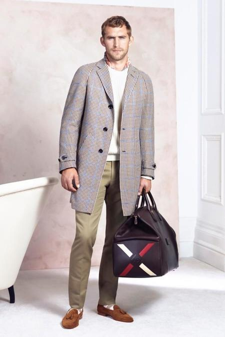 dunhill-spring-summer-2015-collection-001.jpg