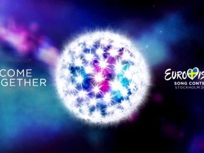¿Quién anticipará mejor el ganador de Eurovisión? Microsoft vs. Google vs. Spotify