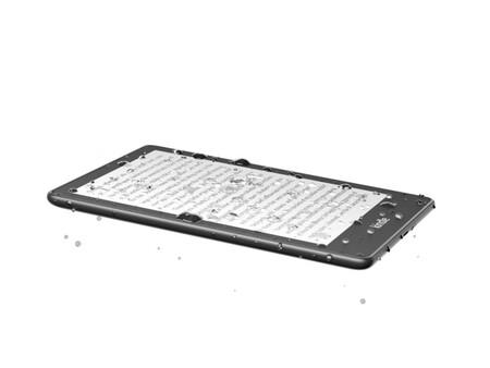 Nuevo Amazon Kindle Paperwhite 2021 Caracteristicas Ficha Tecnica Precio Mexico