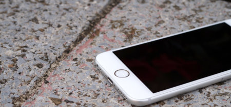 El iPhone de 2017 le dirá adiós al querido botón Home, según Gurman