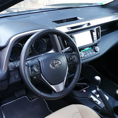 nos-metemos-campo-a-traves-con-el-toyota-rav4-hybrid-2wd-interiores