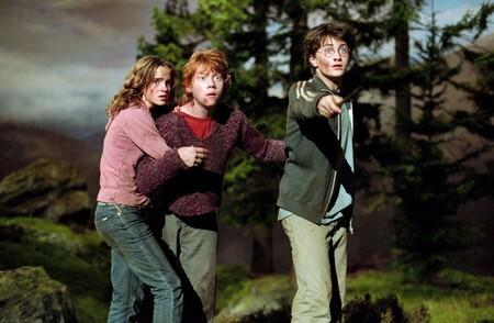 Hogwarts reabre sus puertas: HBO Max prepara nuevas series basadas en el universo de Harry Potter, según 'The Hollywood Reporter'