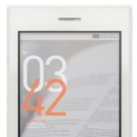 Cowon Z2 Plenue, nuevo reproductor con Android