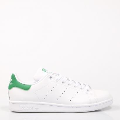 Zapatillas Adidas Stan
