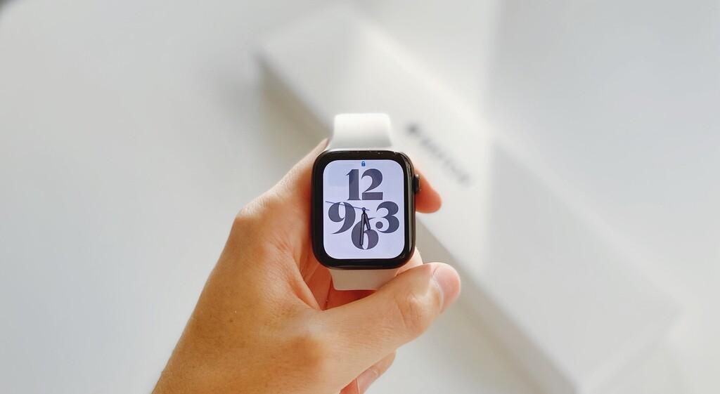 Apple lanza la segunda beta de watchOS 7.6, ya disponible para desarrolladores