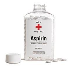 fa_aspirin300.jpg