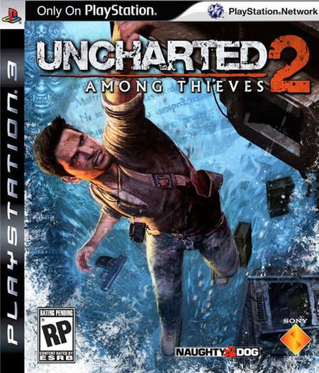 uncharted-2-1134.jpg