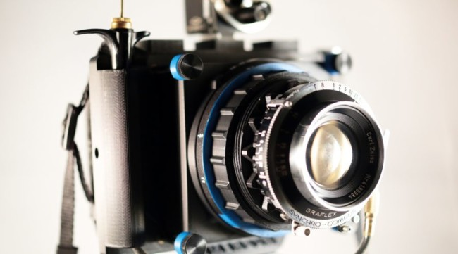 Medium Format Front Left K 900x500