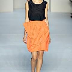Foto 31 de 35 de la galería marc-by-marc-jacobs-primavera-verano-2012 en Trendencias