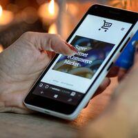 Google Shopping mostrará productos de tiendas de Shopify: Alphabet dobla su apuesta por los minoristas en la pugna por el comercio electrónico