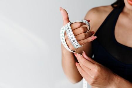 perder-peso-ejercicio