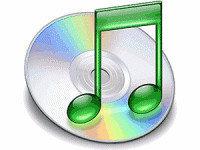 La revolución de iTunes